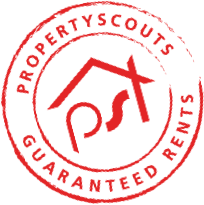 Propertyscouts Guaranteed Rents