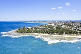 Propertyscouts Property Management Sunshine Coast